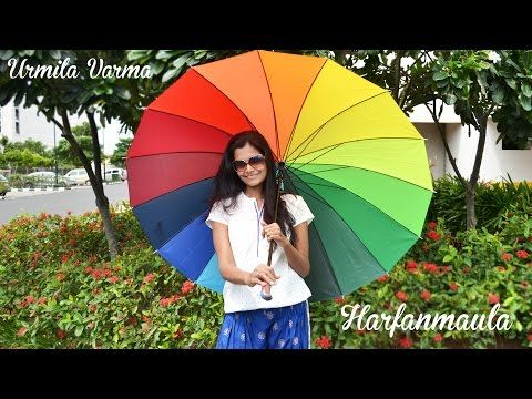 Harfanmaula - Ylva & Linda feat. Urmila Varma - YouTube