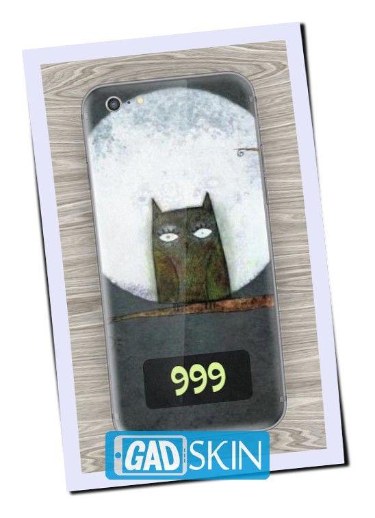 http://ift.tt/2cO7l3Q - Gambar Owl 999 ini dapat digunakan untuk garskin semua tipe hape yang ada di daftar pola gadskin.