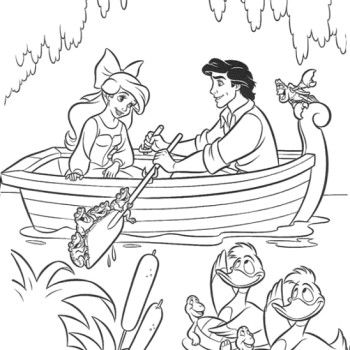 64 Best Disney Coloring Pages Images On Pinterest