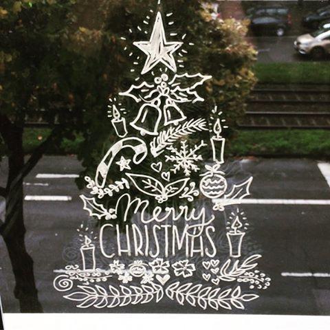 Die besten 25 fensterbilder vorlagen ideen auf pinterest weihnachten basteln vorlagen - Vorlagen fensterbilder weihnachten ...