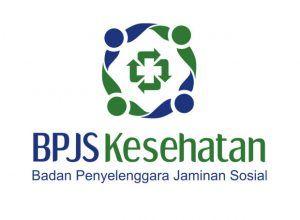 Melayani Pembayaran Iuran BPJS Info http://klikppob.com/melayani-pembayaran-iuran-bpjs/  #PPOB #PULSA #LISTRIK #PDAM #TELKOM #BPJS #TIKET #GRIYABAYAR #IMPERIUMPAY #KLIKPPOB #PPOBBUKOPIN