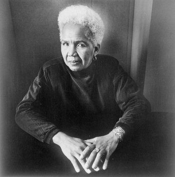 Rosemary Brown has the distinction of being the first black woman in Canada to be elected to public office.  She was elected to the British Columbia Legislative Assembly in 1972 and served in the provincial legislature until 1986. She was also the first woman to run for the leadership of a federal political party, finishing a close second in the New Democratic Party (NDP) leadership race in 1975