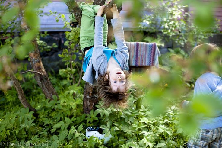 http://blog.doritsalutskij.fi
