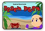 Beach Rush, yhteelaskupeli 1-20