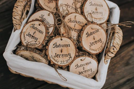 This Item Is Unavailable Wedding Gift Favors Ornament Wedding Favors Personalized Wedding Favors