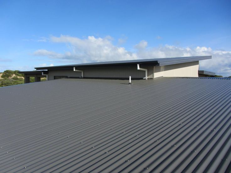 colorbond roofing - Google Search