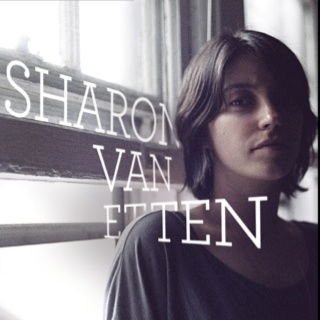 van etten black singles Posts about sharon van etten written by 's exquisite collection of singles from josephine foster, mary lattimore, sharon van etten, the black swans, tin.
