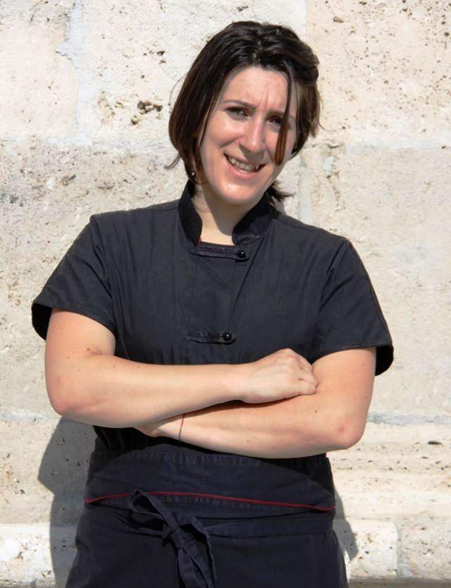 http://www.gelatofestival.it/senigallia/corsi-e-show-cooking/