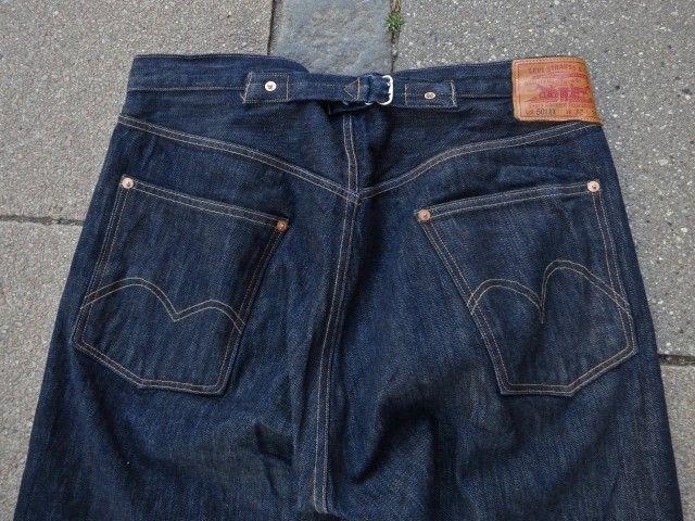 jeans depth of - photo #18