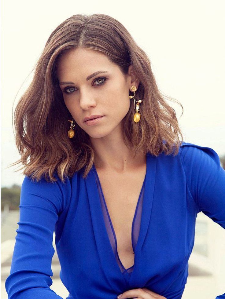 Hot Pics of Lyndsy Fonseca