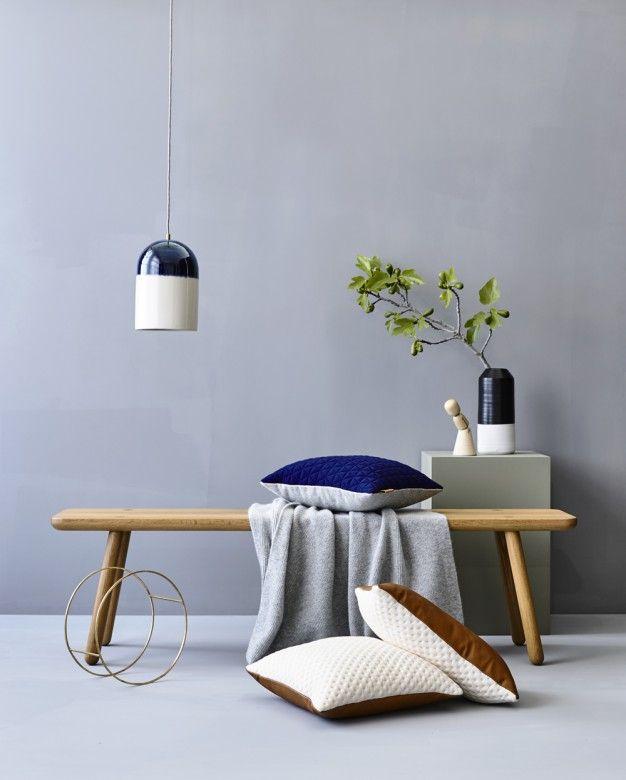 ni.ni. creative - 8 - kumo cushions tawny square. tawny rectangle. blue rectangle - photography by derek swalwell