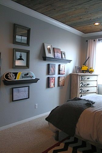 1000 ideas about rustic crown molding on pinterest for Finesse interior design home decor st catharines on