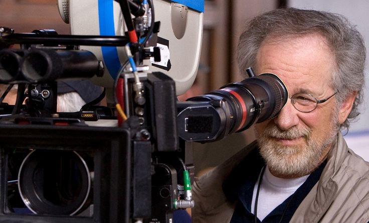 Steven-Spielberg-–-The-Legend-of-World-Cinema2.jpg (1400×850)