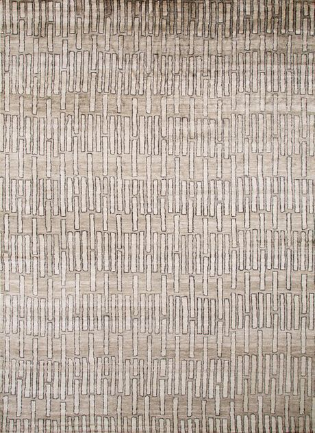 Skyline - Rug Collections - Designer Rugs - Premium Handmade rugs by Australia's leading rug company