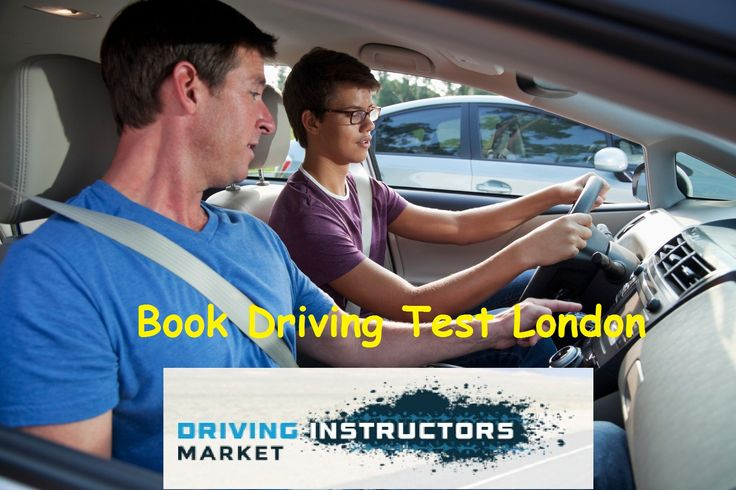 If you want to gain a fair understanding of your driving skills, it is a wise thought to Book driving test. Passing the test is necessary in order to get license to drive on the road.