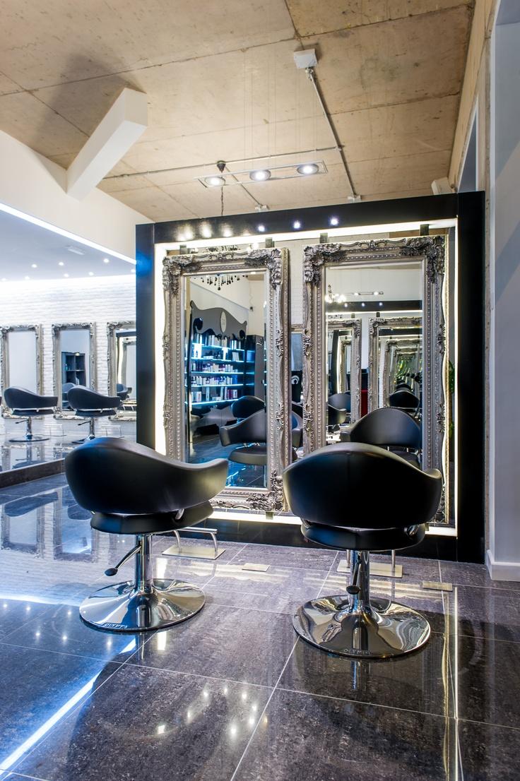 best hair salon images on pinterest barber salon beauty salons