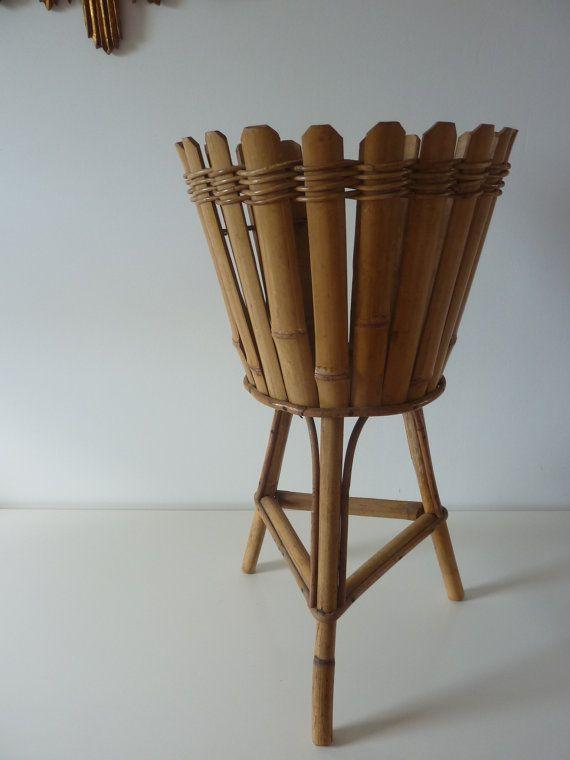 46 mejores imágenes de colihue en Pinterest | Muebles de bambú ...