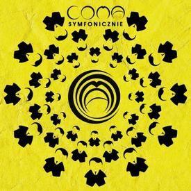 Coma - Symfonicznie