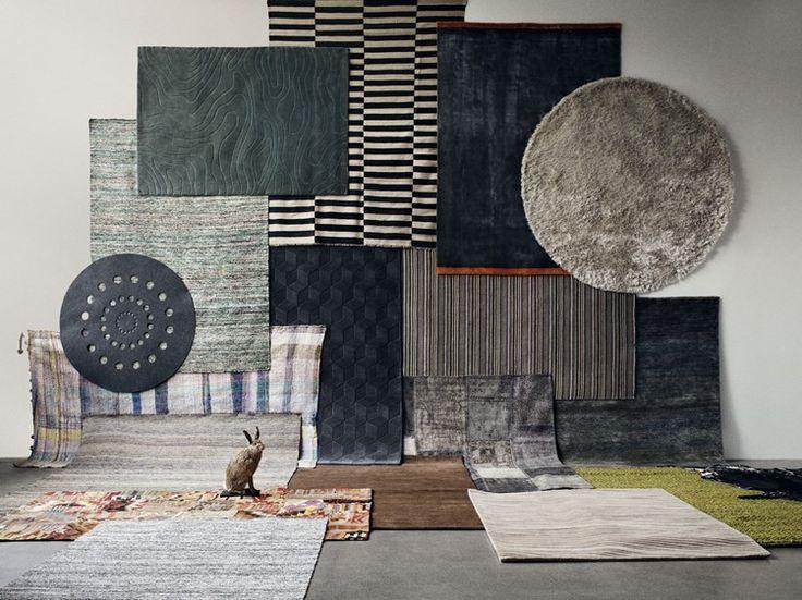 Oltre 1000 immagini su Carpet  Rug su Pinterest  Tappeti marocchini ...