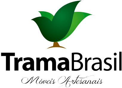 Trama Brasil Móveis Artesanais
