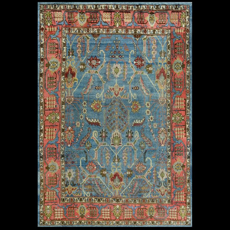Search Rugs Online Antique Chinese Rugs Online by