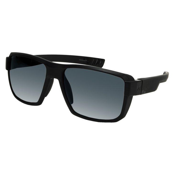 f3043b225e7 Under Armour Ranger Polarized Sunglasses