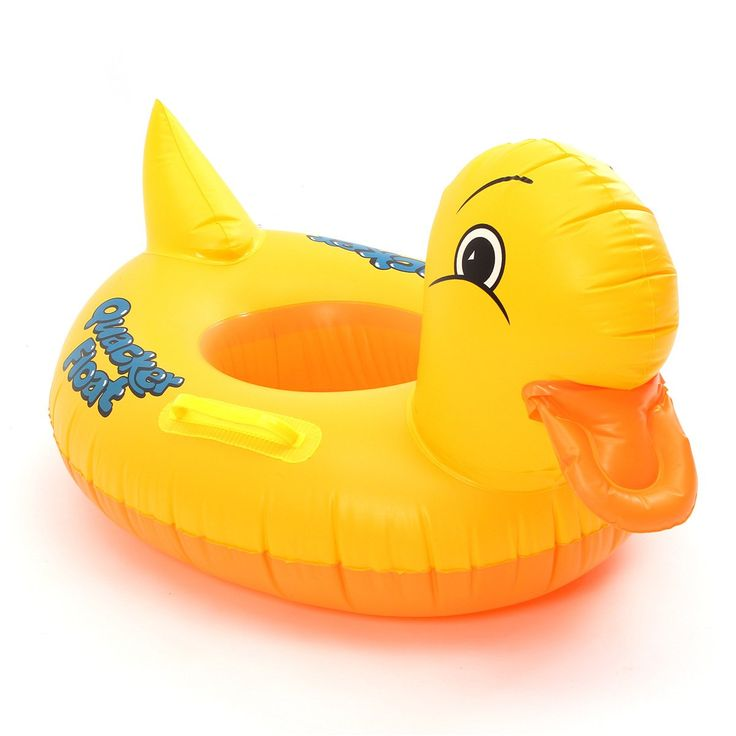 47 best Swim Rings, Pool Toys images on Pinterest Pool toys