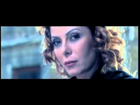 Zuhal Olcay - Pervane - YouTube