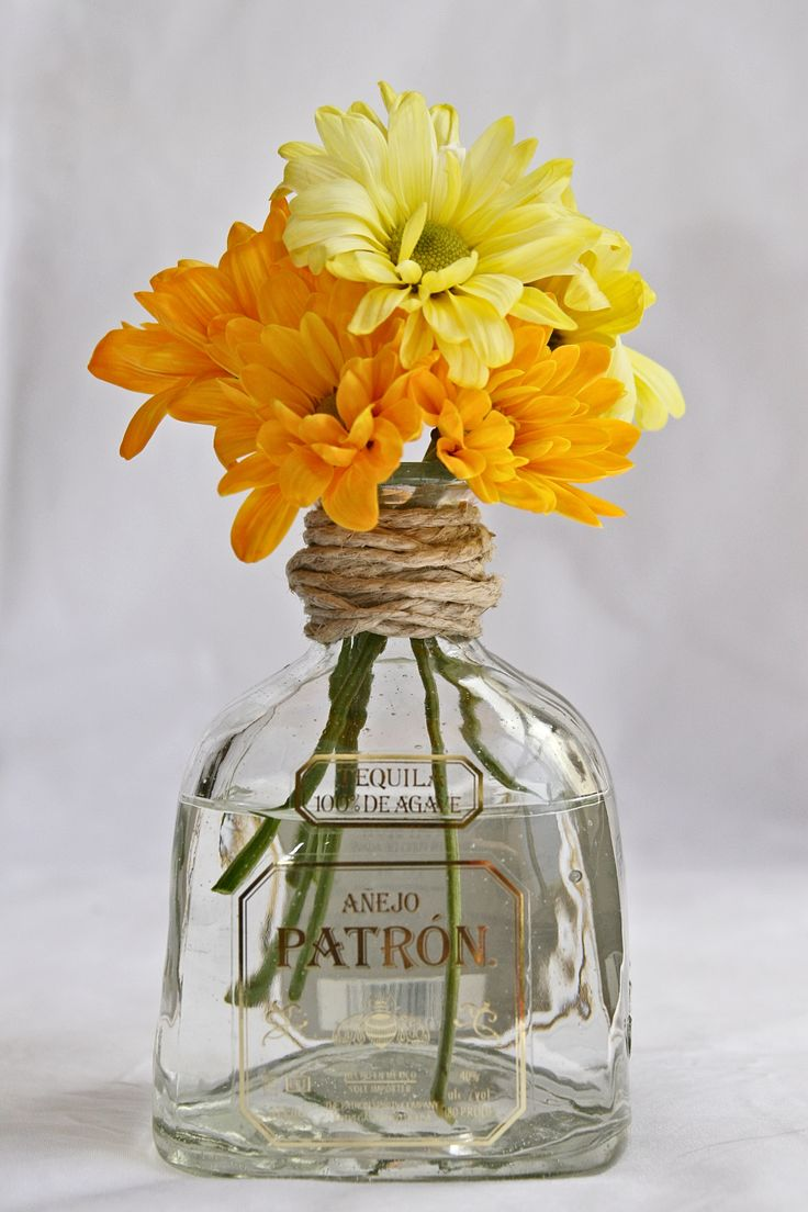 know what you are drinking for cinco de mayo? got your cinco outfit picked out yet? check out my post on southern elle style, for help! http://southernellestyle.com/blogfeed/what-to-drink-on-cinco-de-mayo-if-you-dont-like-tequila