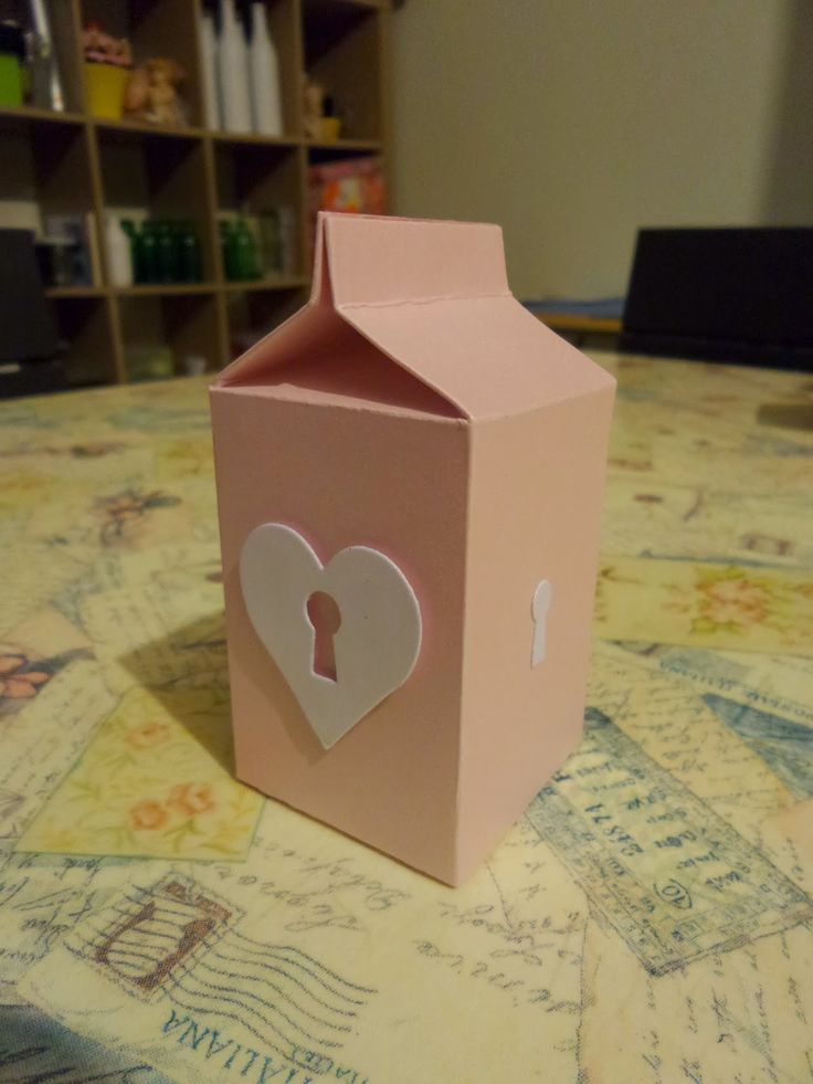 BellesCreations.gr: Invitations and Boxes