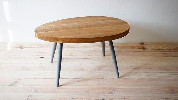 die besten 25 couchtisch skandinavisch ideen auf. Black Bedroom Furniture Sets. Home Design Ideas
