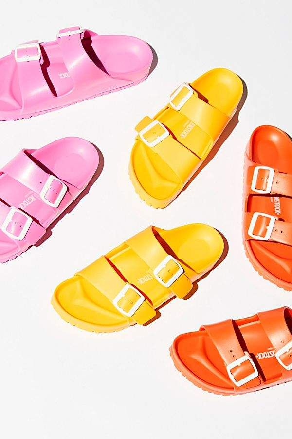 Eva Arizona Birkenstock Sandals | Birkenstock sandals
