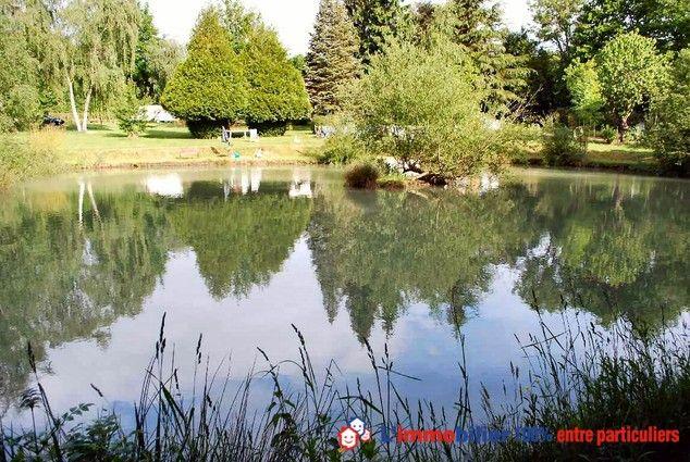 Les 25 meilleures id es de la cat gorie vente maison for Amenagement jardin 1000m2