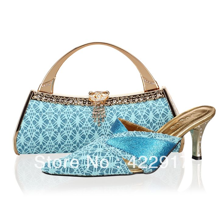 66 best MATCHING SHOES AND BAGS images on Pinterest ...