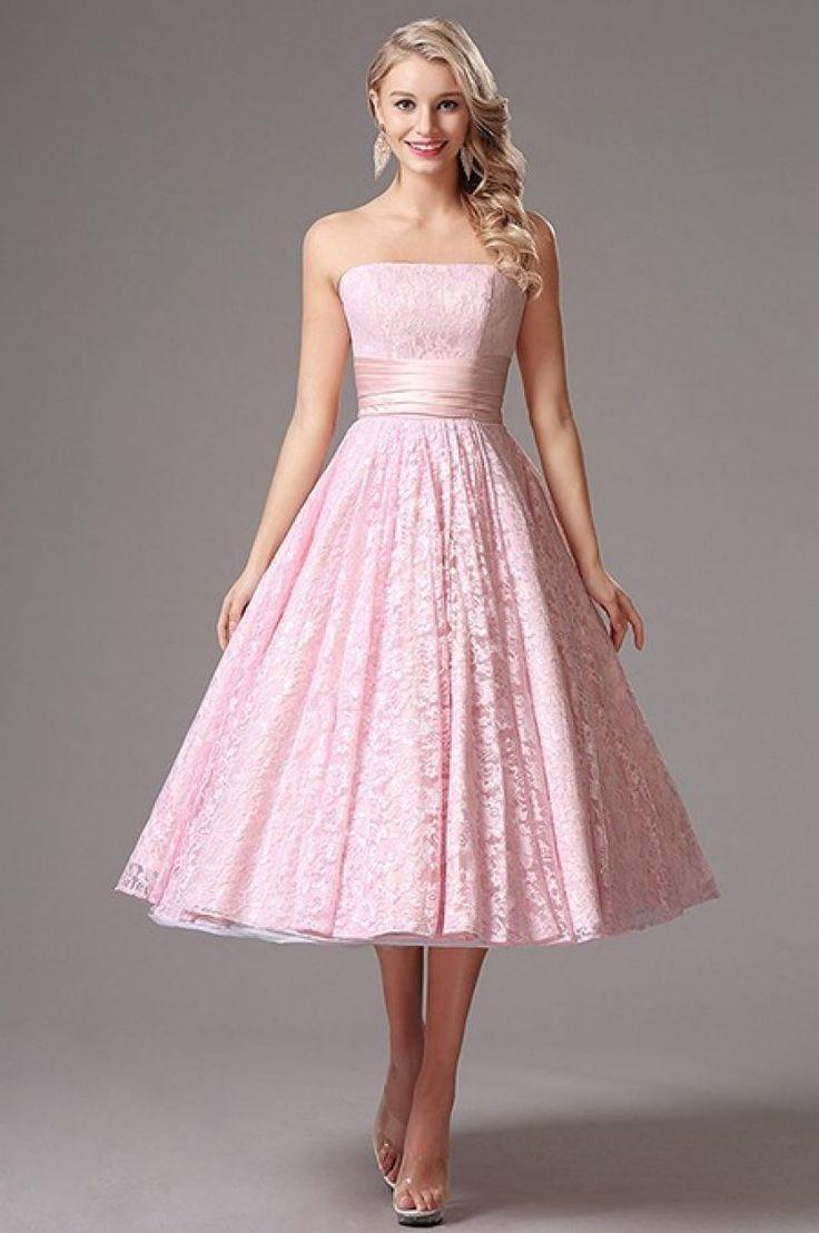 Las mejores 91 imágenes de Dresses de Wanda Kijowska en Pinterest ...