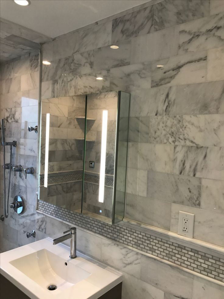 639 best images about C-Line Stone and Tile Distributors ...
