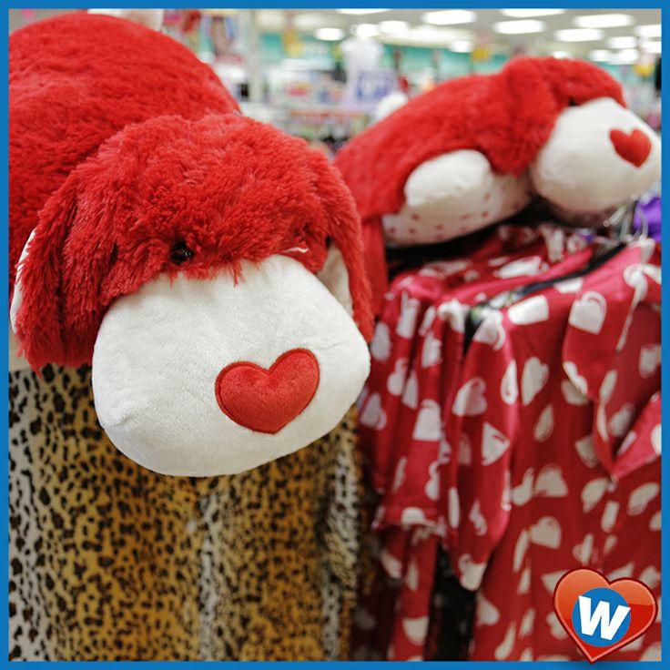valentine's day shoppers drug mart