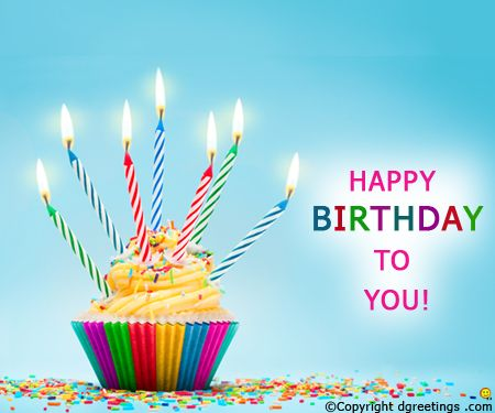 17 best ideas about Beautiful Birthday Messages – Birthday Cards Sms