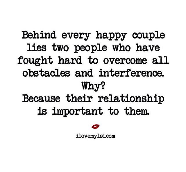 Quotes For Relationships Delectable 224 Best Relationship Quotes Images On Pinterest  Quotes About . Inspiration