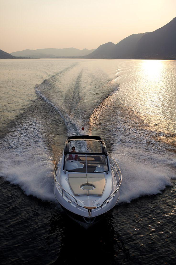 Alquiler de lanchas en ibiza alquiler de barcos en ibiza alquiler de barcos baratos en ibiza
