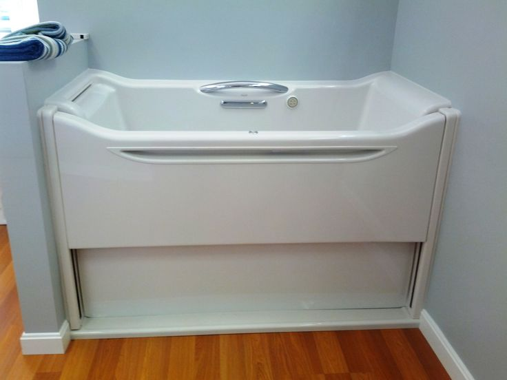 bath accessories for handicapped. wheelchair accessible bath tub | handicap bathtub 1 accessories for handicapped r
