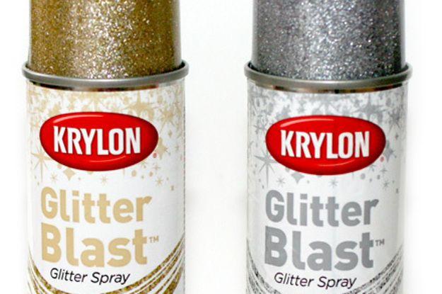 33 formas en que la pintura en aerosol puede hacer lucir más caras tus cosas