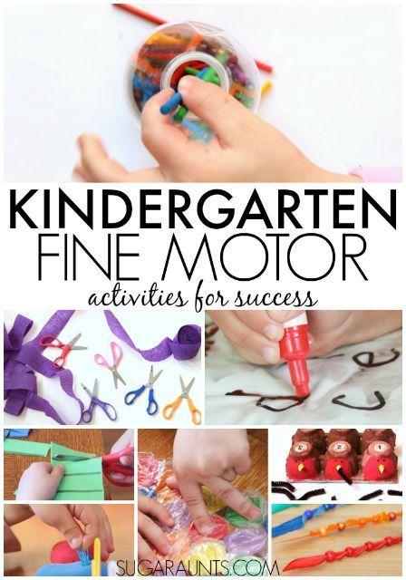 17 best images about it 39 s preschool song prek for Fine motor activities for kindergarten