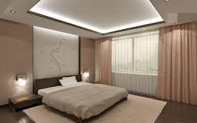 Картинки по запросу потолок в спальне