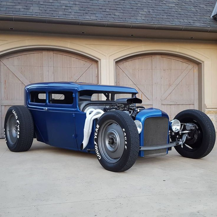 "25.6 mil curtidas, 41 comentários - Americanmusclehd™ (@americanmusclehd) no Instagram: ""@31sedan killer hotrod is for sale on EBay! Check my link!"""