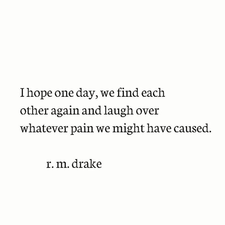 22 R.M. Drake Quotes That Inform Your Story