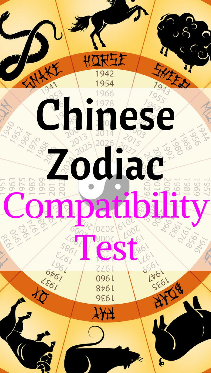 Best 25 astrology calculator ideas on pinterest astrology signs try this chinese zodiac compatibility love calculator and find out if your crush and you are meant to be together forever the traditional astrology zodiac nvjuhfo Images