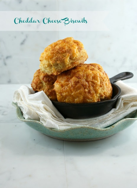 Authentic Suburban Gourmet: Cheddar Cheese Biscuits + Farmstead Restaurant in Napa Valley