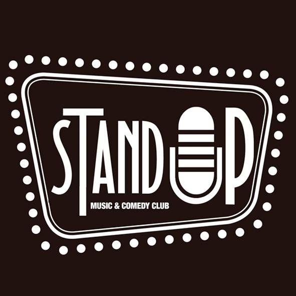 Afbeeldingsresultaat voor stand up comedy