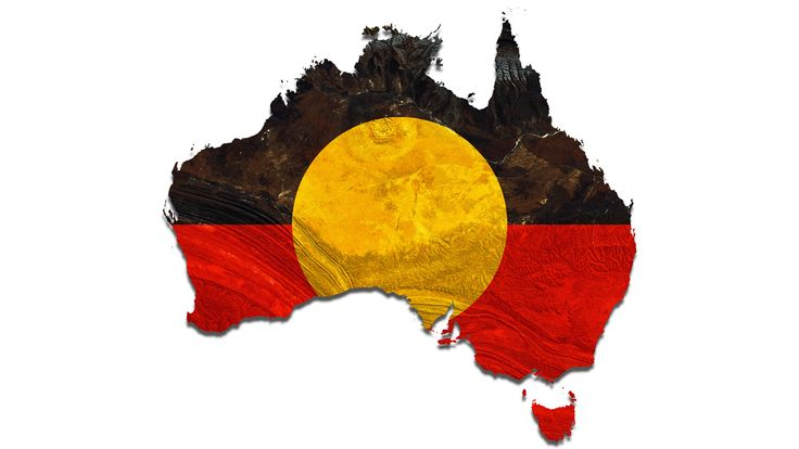 100 year old letters, surveys and more containing 88 Aboriginal languages from across Australia have been collated in an interactive digital project b...